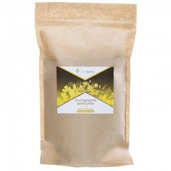 Andrographis (Kalmegh) powder  (500g)