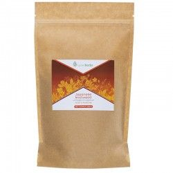Japanese knotweed powder (250g)