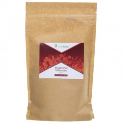 Stephania tetrandra root powder (250g)