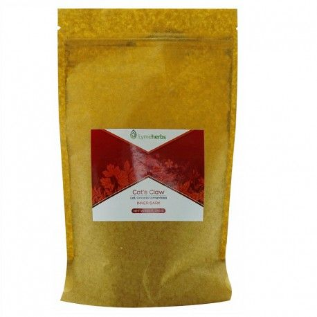 Cat's claw powder (250g)