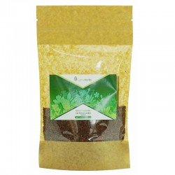 Mimosa Pudica Dried Seeds (100g)