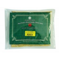 Japanese knotweed powder (500g)