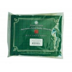Andrographis powder (Plum Flower) (500g)