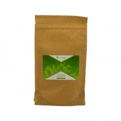Cordyceps powder (100g)