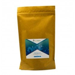 Astragalus root powder (250g)