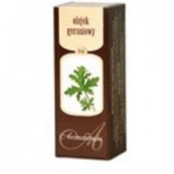 Geranium Oil 10 ml