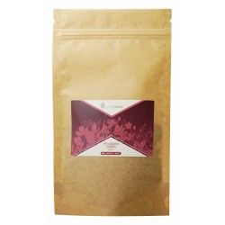 Rhodiola Rosea Root Powder (100g)
