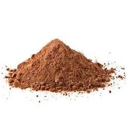 Red Reishi powder (Ling Zhi) (500g)
