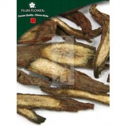 Salvia miltiorrhiza root cut (500g)