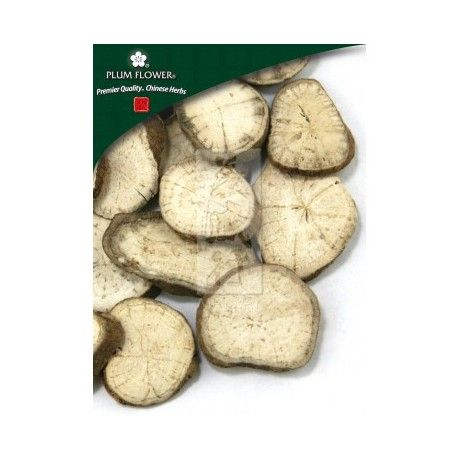 Stephania tetrandra root cut (500g)
