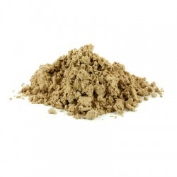 Lion's mane powder (100g)