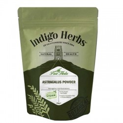 Astragalus root powder (100g)