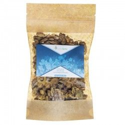 Chinese skullcap root, cut (250g)